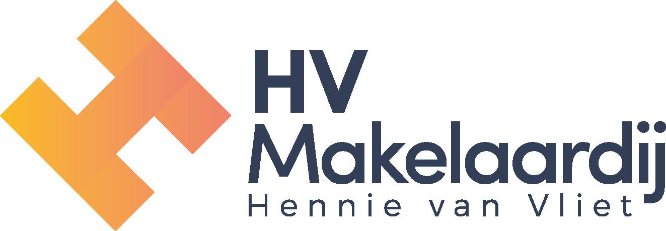 HV-Makelaardij